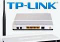 Модем роутер TP-Link, Йошкар-Ола