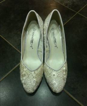 Женская обувь с гортексом, туфли женские 37р-р