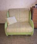 Кресло, Ликино-Дулево