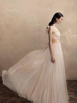 Вечернее платье с пайетками для беременных, вечернее, свадебное платье