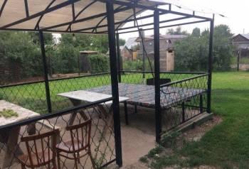 Дом 70 м² на участке 10 сот, Соль-Илецк, цена: не указана
