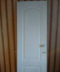 Межкомнатные двери, Башмаково