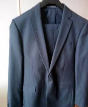 Мужская одежда corbona, костюм мужской, Омск, цена: 1 000р.