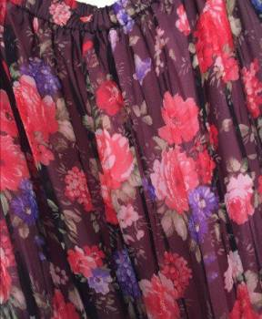 Платья в стиле ампир короткие, разгрузка гордероба, Хасавюрт, цена: 3 000р.