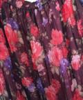 Платья в стиле ампир короткие, разгрузка гордероба, Хасавюрт