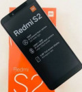 "Xiaomi Redmi S2 3/32 ""Grey"", Пенза"