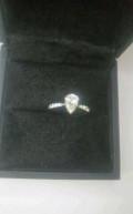 Серебряное кольцо, Калининград