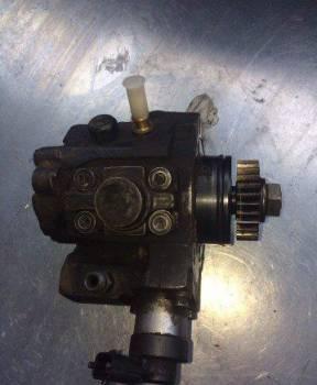 Насос от двигателя, аккумулятор для хуавей р10 лайт, Брянск, цена: 16 000р.