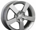 Колесные диски на ниссан мурано, диски R17 Mitsubishi, Няндома