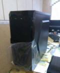 Игровой системный блок Intel Xeon 5460 - 4 ядра, Прокопьевск