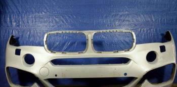Ремень клиновой 2650, бампер передний BMW X6