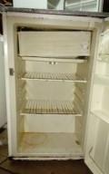Холодильник смоленск2то вкл. то выкл, Зубцов