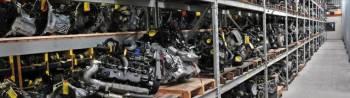 Mazda 6 2008 двигатель, контрактные двигатели и МКПП, АКПП, Ярославль, цена: 1 000р.