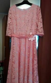 Вечернее платье, стильная одежда оверсайз купить