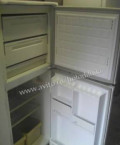 Холодильник Бирюса двухкамерный в Омске, Омск