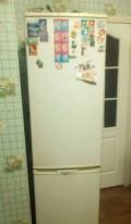 Холодильник, Зудилово