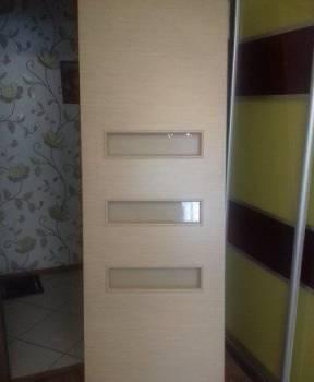 Продам двери из натурального шпона, Богородицк, цена: 2 000р.