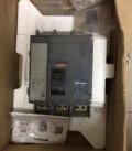 Выключатель ns1600 n 3p+ micrologic 2.0a в сборе, Салаир
