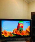 Телевизор Philips 42PFT 5322S/60, Тацинская