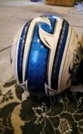 Шлем мото, Гусев
