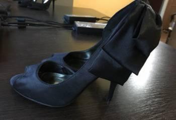 Туфли Atmosphere, женские сапоги-дутики arctic, Симферополь, цена: 1 000р.
