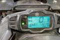 Yamaha grizzli 700, мотособака норка 550 цена, Михнево