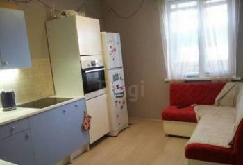 1-к квартира, 42 м², 14/14 эт, Сергач, цена: 2 770 000р.