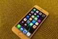 Apple iPhone 6 16gb, Петрозаводск