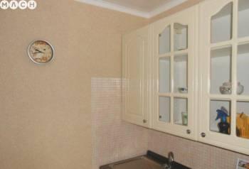 2-к квартира, 39. 1 м², 1/5 эт, Омск, цена: 1 600 000р.