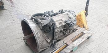 Аккумулятор автомобильный medalist 115d31r 100 а\/ч, кпп mercedes Axor, Actros 2008г G221-9