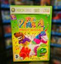 Viva Pinata Party Animais Xbox 360, Ростов-на-Дону