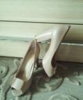 Новые кожаные туфли, женская обувь больших размеров лаура потти, Брянск