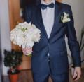 Американский бренд одежды, костюм мужской классический, Каменск-Уральский