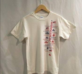 Новая фирменная футболка Gildan (США), спортивные костюмы рибок юфс мужские, Вологда, цена: 999р.