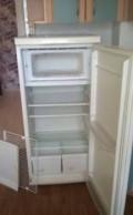 Холодильник Свиага, Кострома