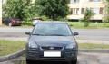 Ford Focus, 2006, шкода октавия 1.4 150, Дубна
