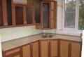 Кухня Алексия 15, Подольск