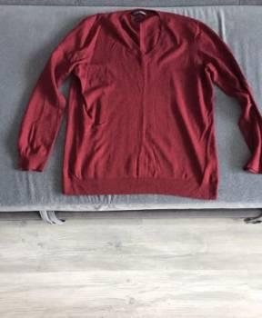Tommy Hilfiger, одежда для йоги fv sport