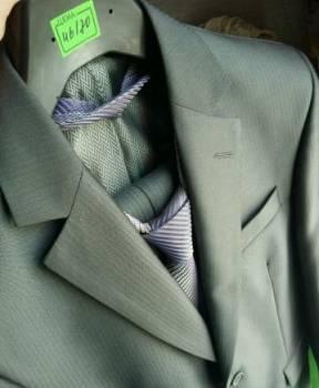 Костюм, модные брючные костюмы для девушек купить, Горелое, цена: 900р.