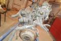 Свечи зажигания для ваз 2110 инжектор 8 клапанов 1.6, двигатель - 1.3 12V - G4EH для Hyundai Accent, Иваново