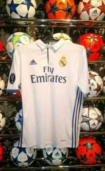 Футбольная майки, a falkoni рубашки цена, Лиман, цена: 1 400р.