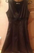 Продаются женские платья, одежда в сан сити, Прохоровка