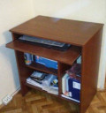 Компьютерный столик, Калуга
