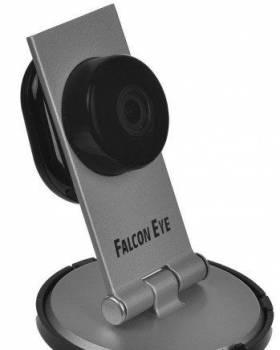 Ip видеокамера falcon EYE FE-ITR1300, Смоленск, цена: 2 900р.
