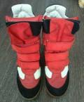 Кроссовки, обувь больших размеров женская гудшуз, Нижний Тагил