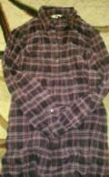 Платье-рубашка для беременной, платье с пайетками черное короткое, Ульяновск