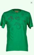 Худи thrasher купить оригинал, футболка vintage 55, Персиановский