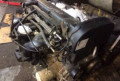 Двигатель форд фокус1 1, 8, боковое зеркало на опель зафира турер, Людиново
