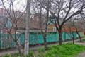 Дом 43 м² на участке 2 сот, Краснодар