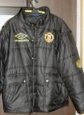 Свитер и куртка Манчестер Юнайтед, рубашки olymp купить в вене, Белгород